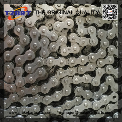 China #415 chain Manufacturers & Suppliers | factory Price
