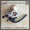 OEM GX160 5.5HP Motor Carburetor Replace For GX160 Engines