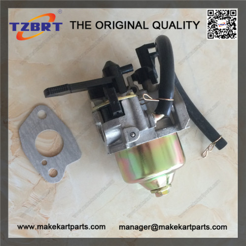 Adjustable Carburetor Gx160 160 5 5hp Gx200 6 5hp Engine