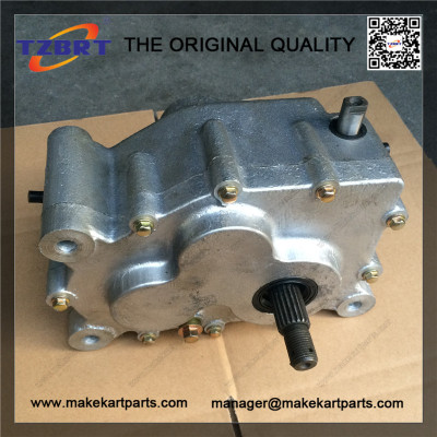 China ATV Gearbox Manufacturers & Suppliers | factory Price