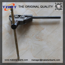 GLY530 chain disassembly tool ATV dirt bike