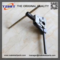 GLY530 chain link break tool for buggy chains