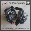 Motorcycle fuel system GY6 50cc engine carburetor