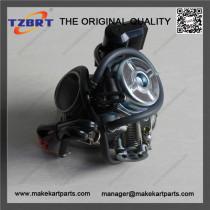 High quality GY6 125cc carburetor motorcycle carburetor