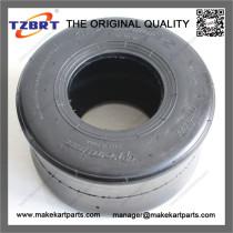 Go kart tubeless tire 11x6.0-5 go kart four wheel drive tire