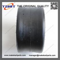 Go kart tubeless tire 11x6.0-5 go kart jeep tire