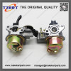 Motorcycle fuel filter carburetor carb P33-4086 carburetor