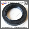 30x46x8mm Rubber Rotary Shaft Oil Seal