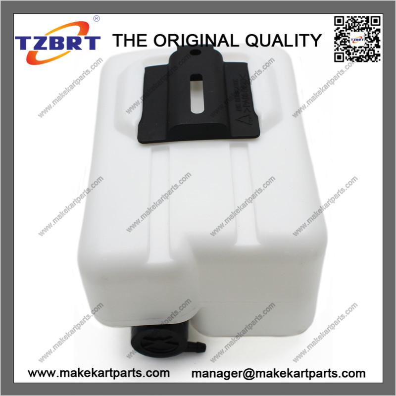 12V Window Windscreen Washer Bottle Kit