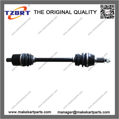 China Axle steel Flexible drive shaft Manufacturers