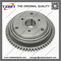 China GY6 clutch Manufacturers & Suppliers | factory Price