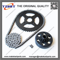 China Go kart clutches Manufacturers & Suppliers | factory Price