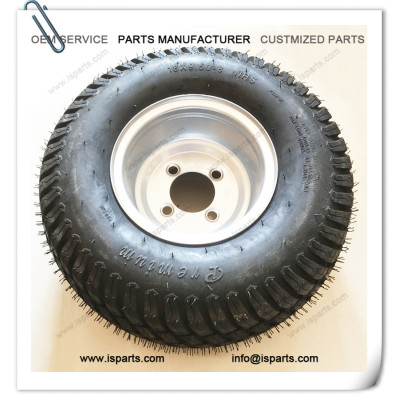 China ATV Wheels and Rims Manufacturers & Suppliers