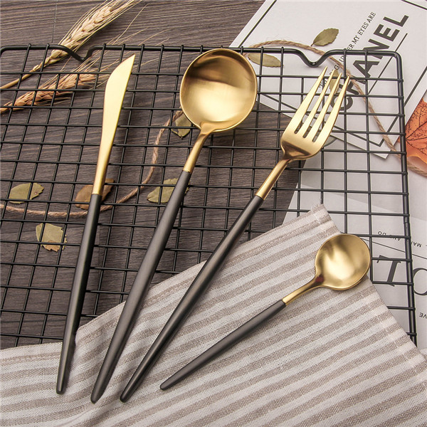 high quality tableware wholesaler