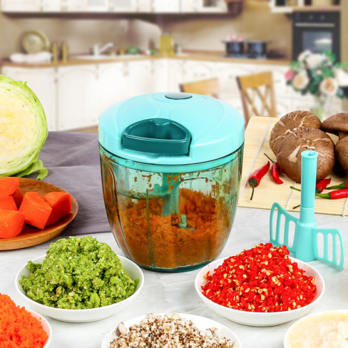 LEKOCH Vegetable Chopper Meat Grinder Slicer Tool Kitchen Accessories