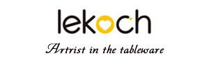 LeKoch