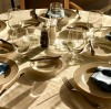 Four Flatware Mistakes to Avoid When Running a Restaurant