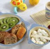 Bamboo Children Dishes: The Next Big Thing in the Tableware Markets