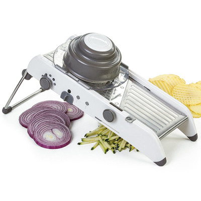 Lekoch Manual Multifunctional Vegetable Cutter Slicer Kitchen Accessories
