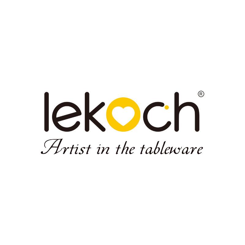 Lekoch - A tableware brand dropshipper