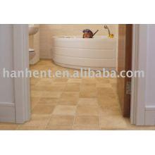 Alta qualidade pvc barato drain tile