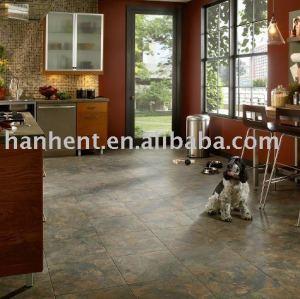 Caliente venta fantastic vinilo decorativo pisos de baldosas