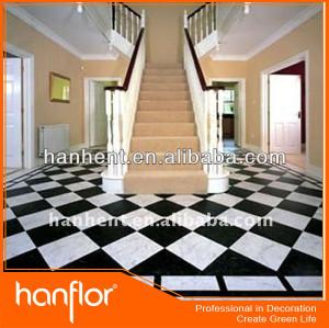Slate finition luxury vinyl tile