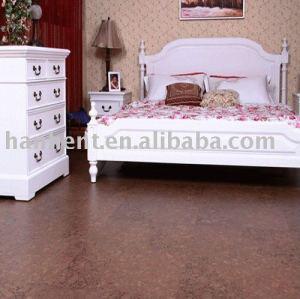Sala de estar del PVC del azulejo