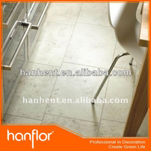 Alta calidad piso de vinil ( de madera )