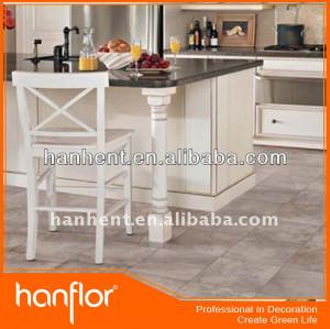 Stone como el uso en el hogar azulejos de la cocina