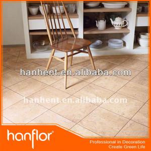 Instalación rápida uso en el hogar azulejo de la cocina