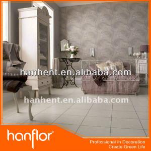 Decorativo uso en el hogar pvc