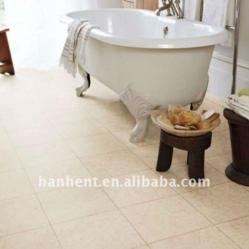 Alta calidad decorativa de la ducha de azulejos