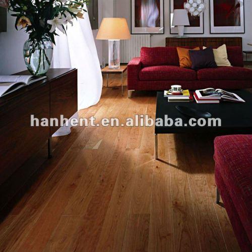 Alta calidad de PVC tablón para uso residencial