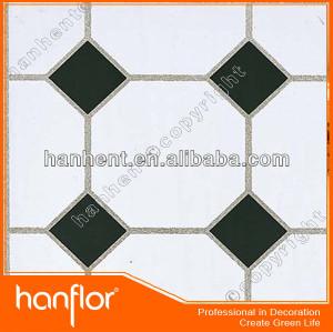 Conception résidentielle auto baguettes Tile
