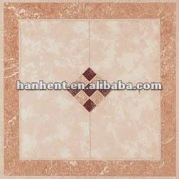 Auto - adhésif pvc plancher ( pierre surface )