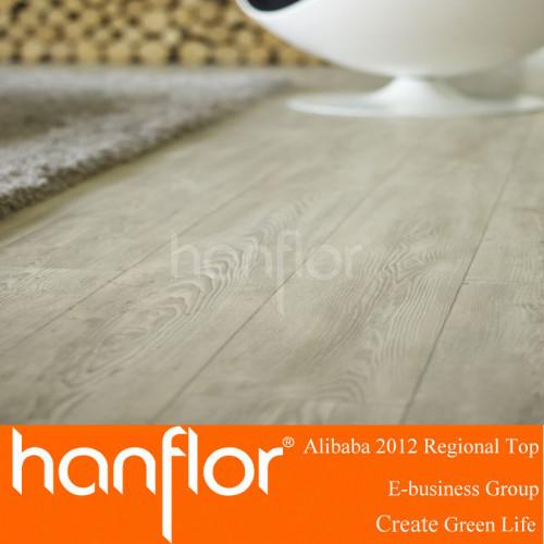 Ventas calientes y medio ambiente de PVC piso de vinil