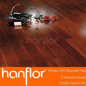 Para uso en interiores barato piso de vinil tamaño estándar