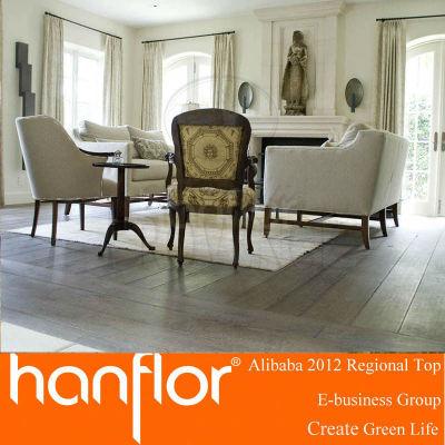 Ventas calientes y del medio ambiente casa uso de piso