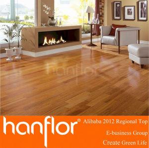 Popular ventas calientes del nuevo diseño de la alfombra de suelo de pvc