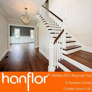 Duraderos piso para uso de la casa de pisos de vinilo