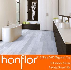 Bajo precio de madera del diseño pisos de vinilo