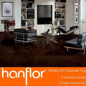 Nuevo diseño de europa y américa del hot venta pisos de vinilo del PVC
