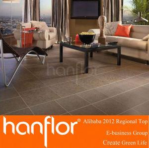 Nuevo diseño clásico de vinilo azulejo de suelo de precios