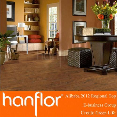 Caliente venta hermosa textura de madera de colores pisos de vinilo