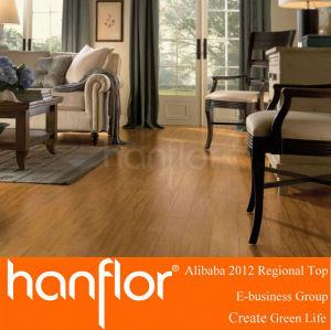 Caliente venta de madera textura de Pvc piso de vinil