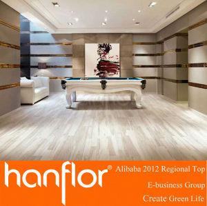 Sonido reducir nuevo diseño clásico pisos de vinilo