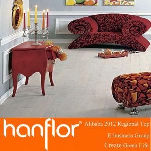 Ventas calientes decorativa pisos de vinilo del PVC