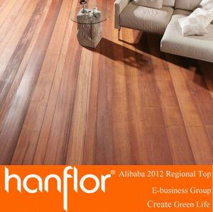 Recyclable PVC vinyle Plank Flooring