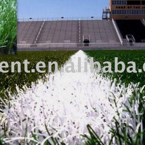 Hanhent SportPro - MS césped sintético ( de fútbol y fútbol )